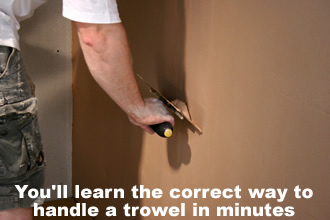 best way to take wallpaper off plaster walls