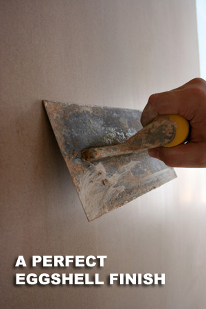 Plastering Tips Plastering Made Easy