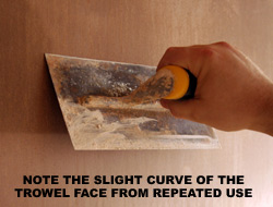 Plaster Tips submited images